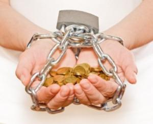 Bad credit loans to reliever you of your debts from credit card usage!