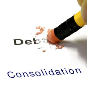Understanding Debt Consolidation and Its Benefits