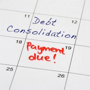Debt Consolidation and Its Benefits