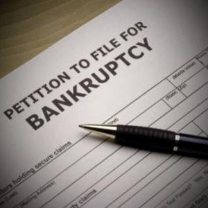 7 Steps to guide you in filing bankruptcy on your own
