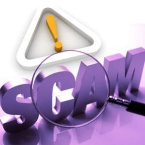 5 Tips to remember if you want to avoid debt settlement scams