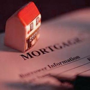 Mortgage Due Diligence: What You Need to Know