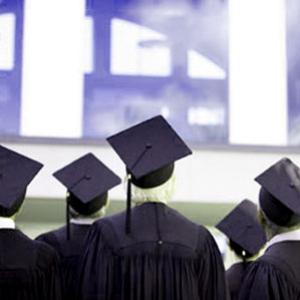 Is it still worth investing on higher education?