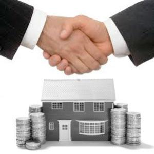 Dealing With Mortgage Arrears The Right Way