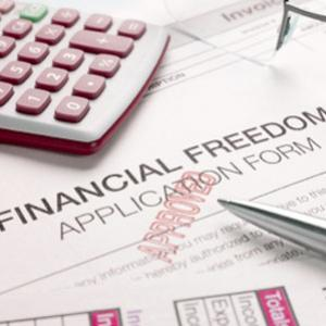 7 Steps to attain freedom from credit card debt