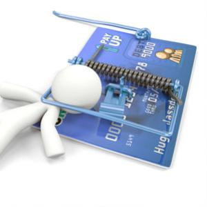 3 Credit card debt settlement traps and tips you must know about