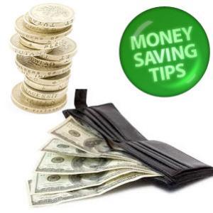 5 Money saving tips for newly employed millennials