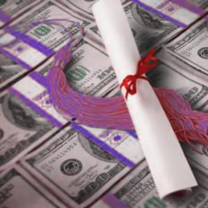 Is consolidating student loan beneficial