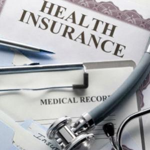 Tips on how to choose a health insurance plan