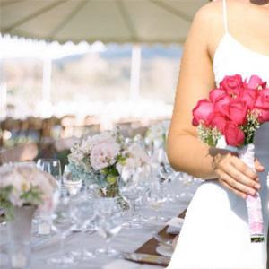 8 Tips to cut out your wedding expenses smartly
