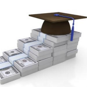 How to pay for college without taking out a loan