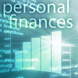 Personal Finance: Settling Your Debt