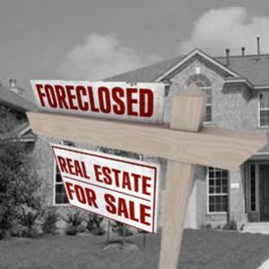 7 Tips on how to get the best deal on a foreclosed property