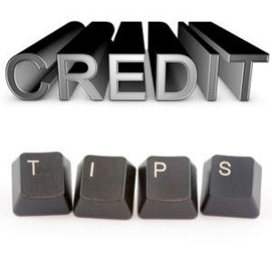Fresh college grads - learn some credit tips