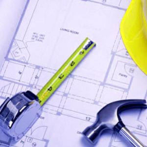 Home improvement contract: What you need to check out before signing