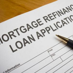 The key basis to refinance your mortgage