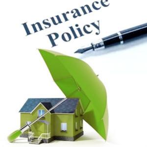 Check out whether or not your home insurance policy covers these things
