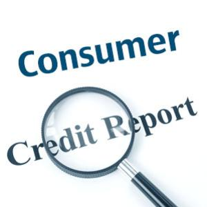 Consumer credit report  Things you need to know