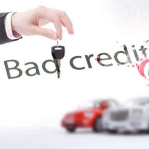 Can I get a Car Loan with Bad Credit