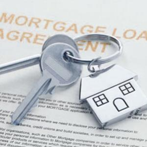 Is it wise to prepay mortgage loans?