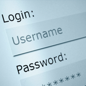5 Tips to secure your online identity by creating strong passwords