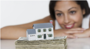 Top 7 Tips to Save on Mortgage Payments