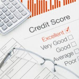 6 Mistakes you should not make regarding your credit score