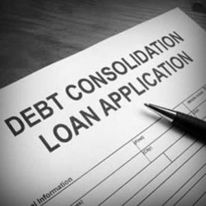 Debt Consolidation Loans- Know The Basic Facts