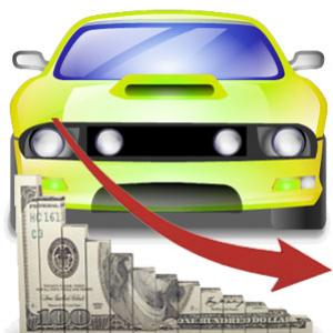 5 Ways you may be reducing the value of your car unknowingly
