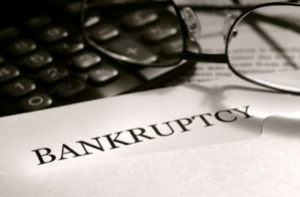 How Bankruptcy Can Be Beneficial