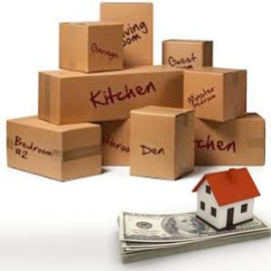 7 Tips to save money on your relocation