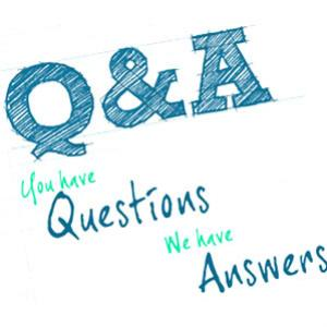 IRAs: Your Questions Answered
