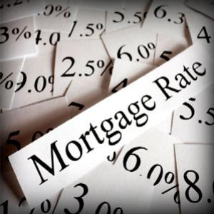 Fixed rate vs Adjustable rate mortgage comparison