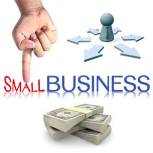 What credit score do you need be approved for a small business administration loan?