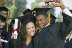 Credit repair - Some advice for the recent college graduates