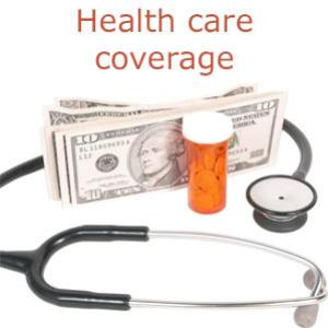 Irked Over HealthCare(dot)govs Downtime? Herere 5 Facts to Tide You By