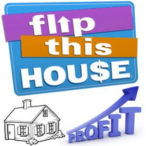 6 Tips to make profit with house flipping