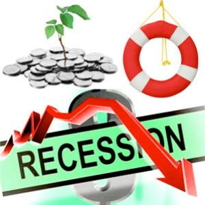 6 Tips to proof your financial life from recession