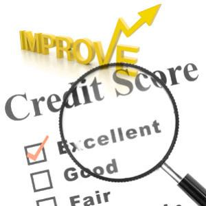 4 Ways to break the code of getting a better credit score