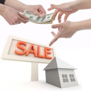 Buying a house - 5 Tips to negotiate on the buying price
