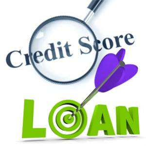 What your credit score says and the 5 C's lenders consider to grant your loan request