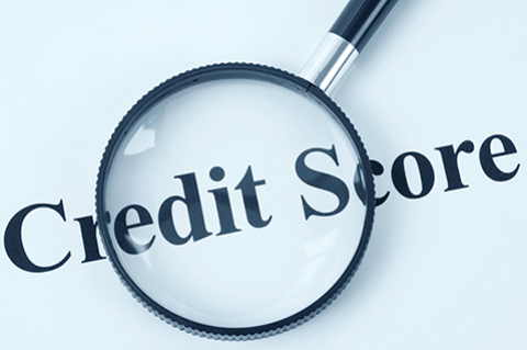How will co-signing a loan affect my credit score?