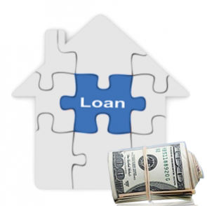Is an FHA loan the right option for you?