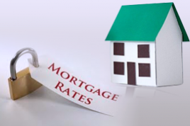 Get Great Toronto Mortgage Rates  Despite Credit Issues
