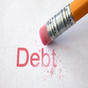 Bankruptcy And Loan Modification: Options That Work For Debt Restructuring