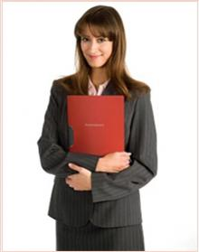 5 Interesting career tips for youths