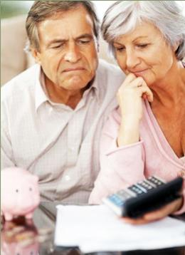 4 Biggest retirement mistakes you should be aware of