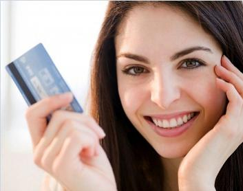Best ways to use credit cards