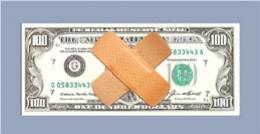 6 Ways to get your finances back on track after bankruptcy
