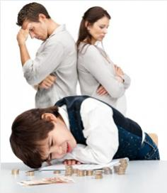 5 Tips to avoid making your child financially dysfunctional